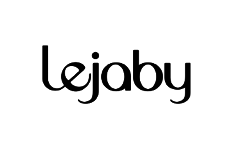 Maison Lejaby launches Nufit, Powered by Liebaert's Nanostitch fabrics