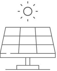 solar-panel copy