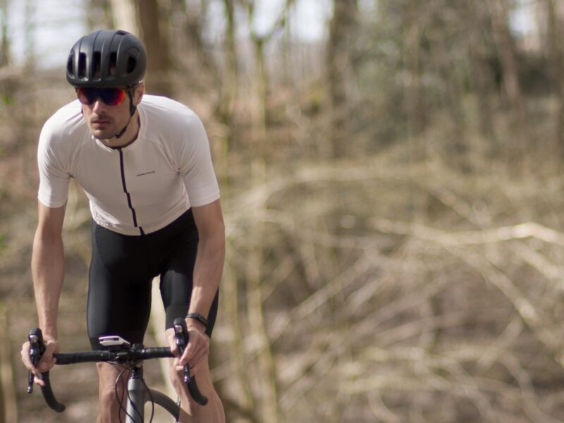 Maison Poulain: New kid on the cycling block
